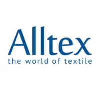logo Alltex - The World Of Textile