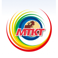 logo Mtkt