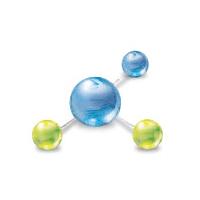 logo Lab Compliex