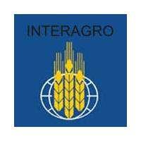 logo Interagro