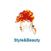 logo Style & Beauty