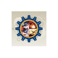 logo International Industrial Forum