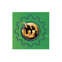 logo Industrial Ecology