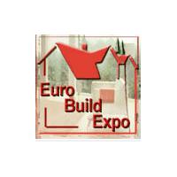 logo Eurobuildexpo