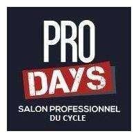 logo Prodays