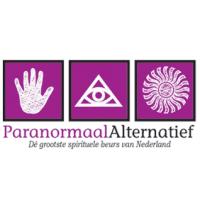 logo Paranormaal Alternatief