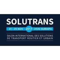 logo Solutrans