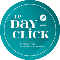 logo Le Day-Click
