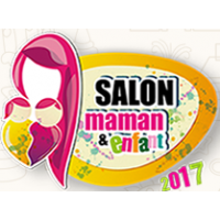 logo Maman & Enfant