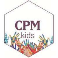 logo Cpm Kids