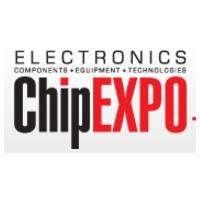 logo Chipexpo