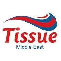 logo Tissue Middle East