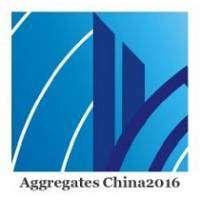 Aggregates China cover