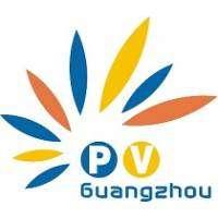 logo Guangzhou International Solar Photovoltaic Exhibition