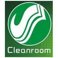 logo Cleanroom Guangzhou