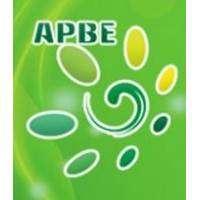 logo APBE