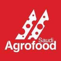 logo Saudi Food Pack
