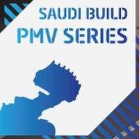 logo Saudi Build Expo
