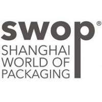 logo Swop - Shanghai World Of Packaging