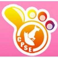 logo CPSE