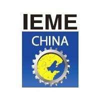logo Ieme