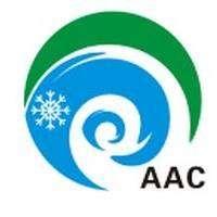 logo AAC China