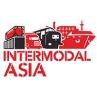 logo Intermodal Asia