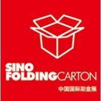 logo Sinofoldingcarton