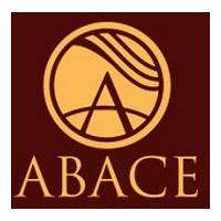 logo Asian Business Aviation Conference & Exhibition - Abace