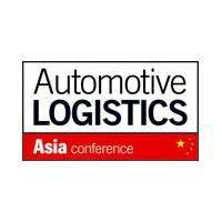 logo Automotive Logistics Asia Conference