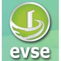logo EVSE