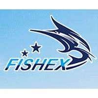 logo Fishex
