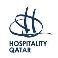 logo HQ - Hospitality Qatar