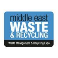 logo Middle East Waste & Recycling