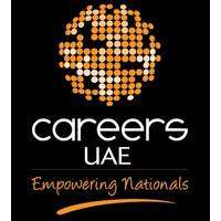 logo CAREERS UAE
