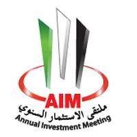logo AIM Congress