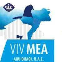 logo VIV MEA