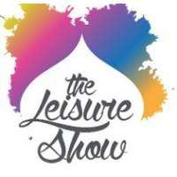 logo The Leisure Show