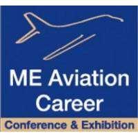 logo MEAC