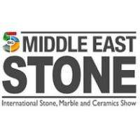 logo Middle East Stone