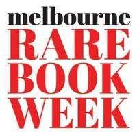 logo ANZAAB - Australian and New Zealand Association of Antiquarian Booksellers