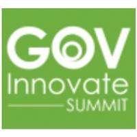 logo GOV Innovate Summit