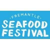 logo Fremantle Seafood Festival