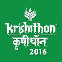 logo Krishithon