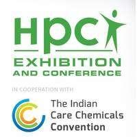 logo HPCI India - CCC