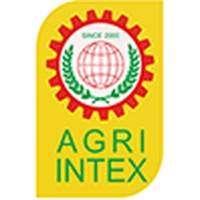 logo AGRI INTEX