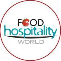 logo Food Hospitality World