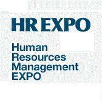 logo HR Expo