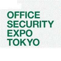 logo OSEC