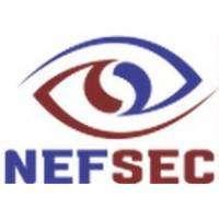 logo NEFSEC
